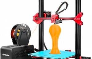 Alfawise U20 imprima,te 3D pas cher