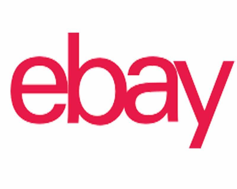 code promo ebay