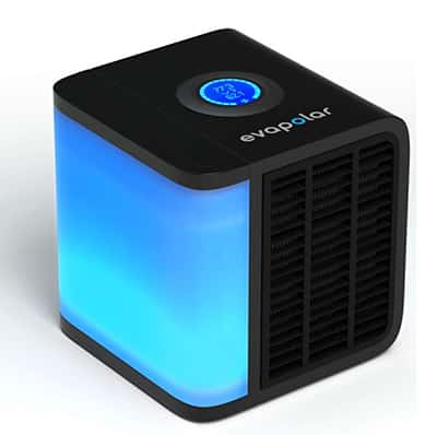 evapolar eve light cooler