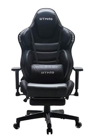 chaise gaming SitMod