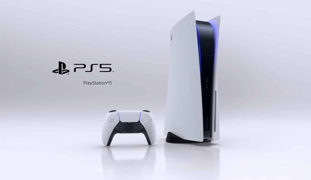 PS5 bon plan promo pas cher
