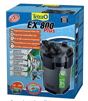 Tetra EX800
