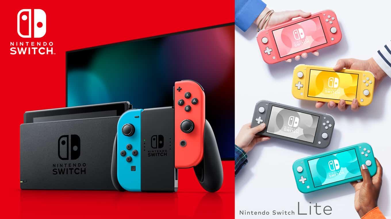 Switch jeux promo prix pas cher